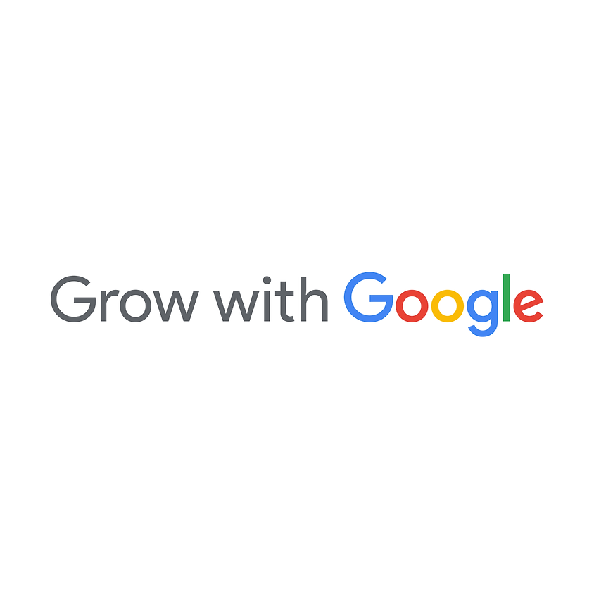 GwG - Spring into action with Google's business insights tools
