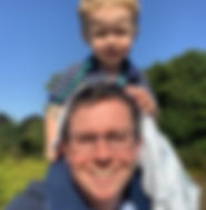 Paul and Archie.JPG