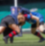 Emma Rugby.jpg