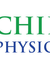 Chiltern-Physiotherapy.png