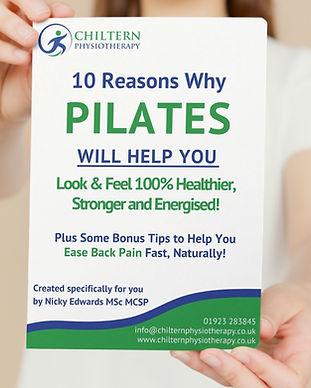 Pilates Report Website Image.jpg