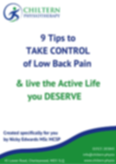 Back Pain Report Front Cover.png