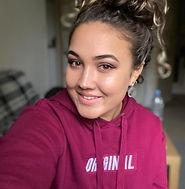 Nicole Profile.JPG