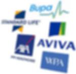 insurance logos.jpg