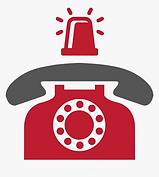 235-2356422_emergency-clipart-telephone-