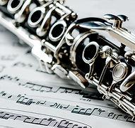 Clarinetto Leblanc - Strumenti musicali Roma