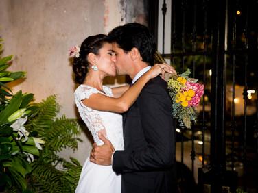 Alejandra&Jose_Panama_Alta_0405.JPG