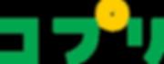 logo_kopuri.png