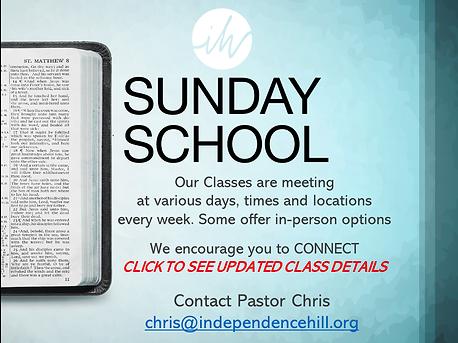 Sunday School 1.png
