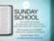 0_Sunday School.png