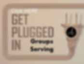 Get Plugged In (web).png