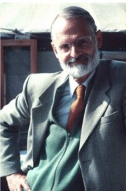 Wolfgang Giegerich