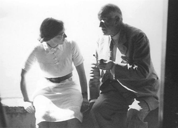 1938.jpg