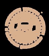 Старый новый логотип.png2.png