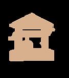 Старый новый логотип.png1.png