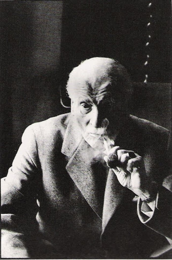 CarlJungpsicoanalista1966.jpg