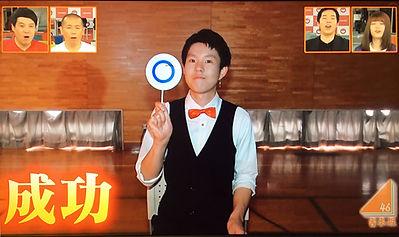 吉本坂46 写真.jpg