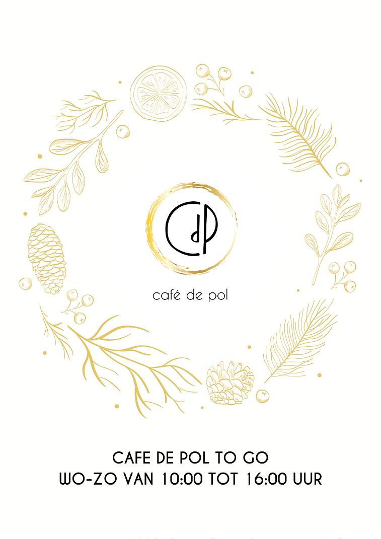 CafeDePol.png