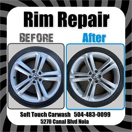 Rim Repair.jpg