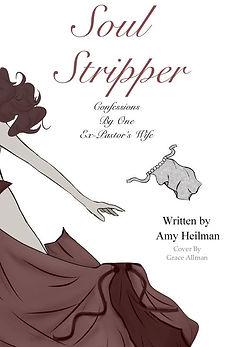 Soul Stripper.jpg