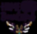 HMB-logo_180x.png