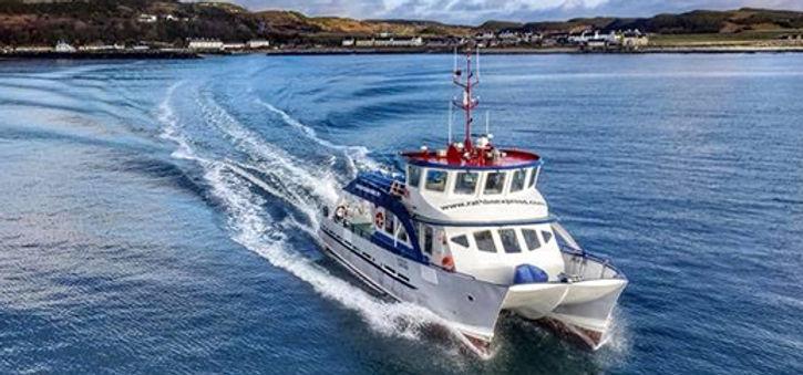 spirit-of-rathlin-ferry-1.jpg