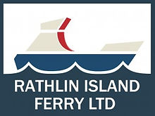 Rathlin-Island-Ferry-logo.jpg