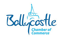 Ballycastle Chamber of Commerce -Logo.jp