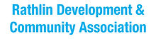 Rathlin Dev Community logo.jpg