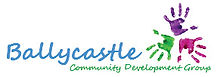 Ballycastle Community Group Logo.jpg