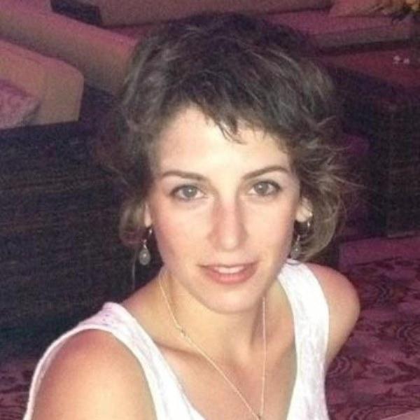 Ella Israeli