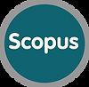 scopus3.png