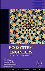 ecosystem-engineers-e1521666530327.jpg