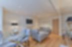 Paddington Living Room - After Photo.png