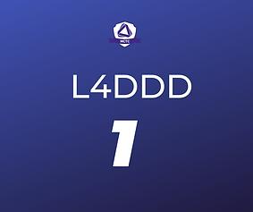 l4DDD1