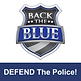 BACK THE BLUE FB PROFILE IMAGE.png