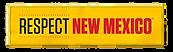 RespectNM_Logo-300x90.png