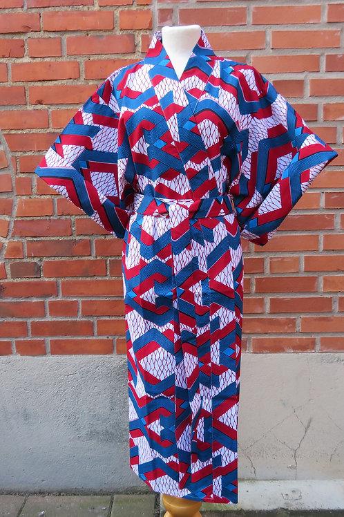 Kimono- Eliza