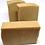 Thumbnail: Vanilla wishes- organic handmade soap