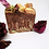 Thumbnail: Cedarwood & Patchouli organic soap