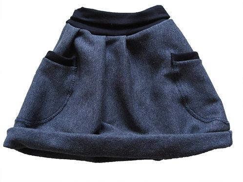 Ingrid- skirt
