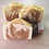Thumbnail: Mango/Lime organic soap