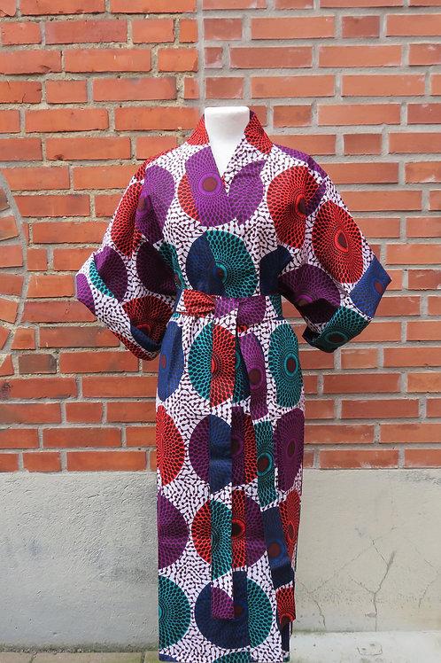 Kimono- Miriam