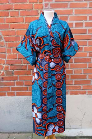 Kimono- Queen