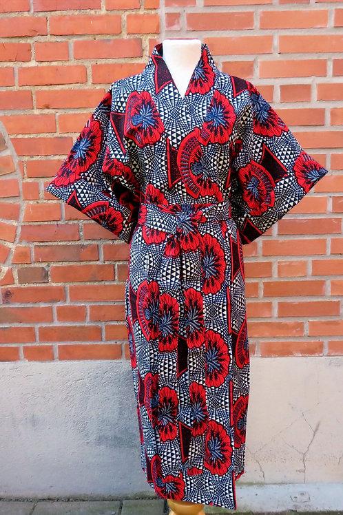 Kimono- Diana