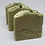 Thumbnail: Green Clay & Matcha Tea organic soap