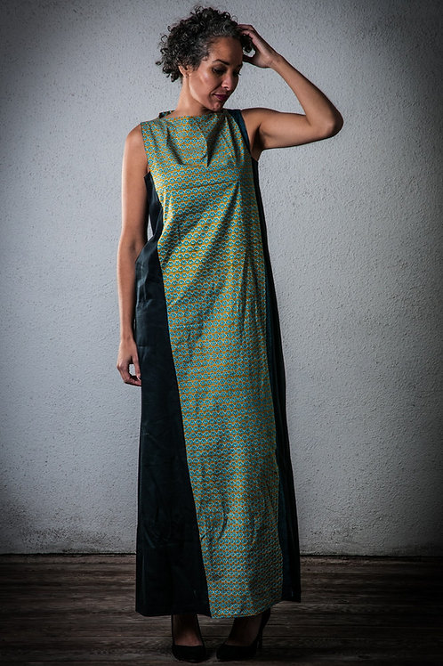 Djamea- dress