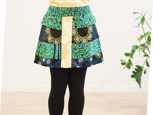 Eliza- skirt