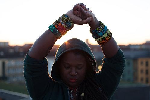 Eliza- bracelet