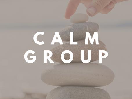CALM Group